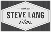 Steve Lang Films